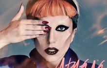 Pourquoi je ne supporte pas Lady Gaga