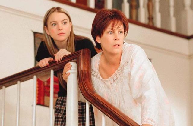 Les mignons petits malentendus de la relation mère-fille en période d'adolescence
