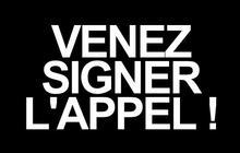 Défenseurs de DSK et Sexisme : venez signer l'appel !