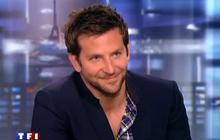 Ces acteurs étrangers qui parlent français : explosion de sexyness