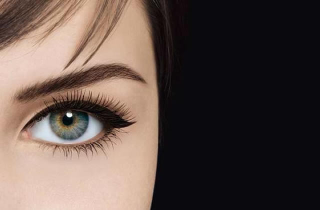 Tout sur l'eye liner