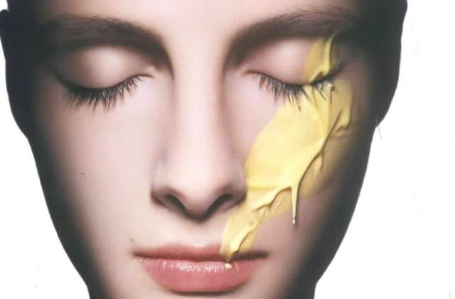 Spécial éclat #2 : les taches et cicatrices