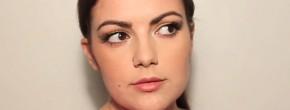 Tuto maquillage : des yeux de star