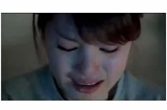Jeudi Confession : j'ai déjà pleuré devant ce clip