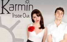 Karmin : découvrez leurs reprises sur Youtube