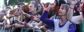 Main Square Festival 2011 : notre reportage