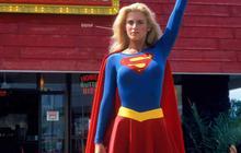 L'histoire de Baftieng ou mon quart d'heure super-héros