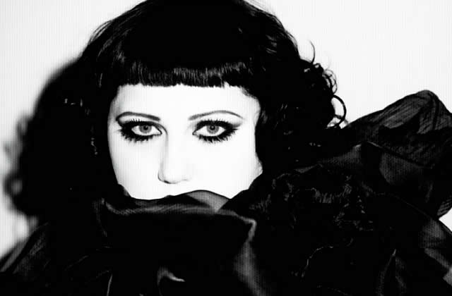Le Beat de la Week #2 Beth Ditto – Do you need someone