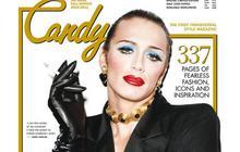 Le retour du drag-queen & l'explosion transgenre