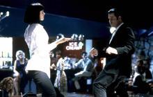 Comment une musique de film entre dans la pop culture ?