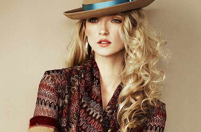 Les must-have mode automne-Hiver 2011 2012
