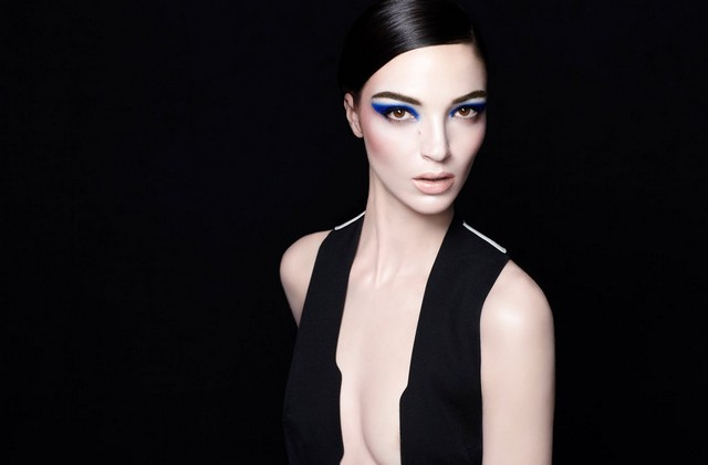 Nars : la collection Automne 2011