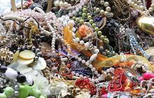 Comment ranger ses bijoux ?