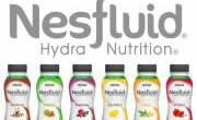 Nestlé arrête le Nesfluid
