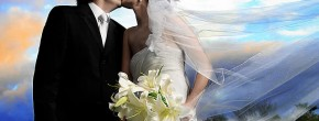 Suis-je bonne à marier ?