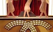 Chanel sort sa Shade Parade : une vidéo sur ses vernis à ongles