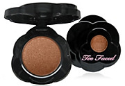 Too Faced sort des monos qui tabassent
