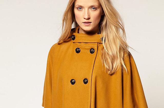 comment porter une veste en cuir jaune vestes l gantes. Black Bedroom Furniture Sets. Home Design Ideas