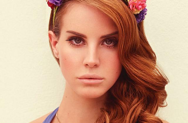 Lana Del Rey, qui es-tu ?