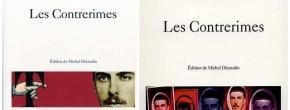 Les Contrerimes de Paul-Jean Toulet, A lire ou Jamais