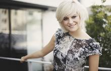 Pixie Lott – All About Tonight