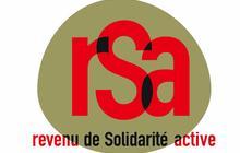 Vivre avec le RSA, ça fait quoi ?