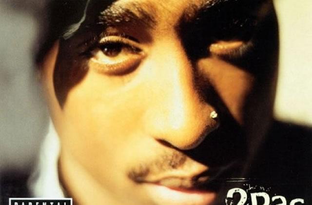 10 chansons de rap qui parlent d'amour