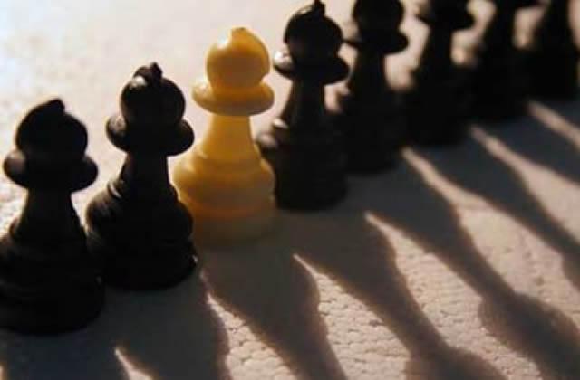 Discriminations : comment négocier avec son estime de soi ?
