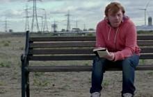 Ed Sheeran et son nouveau clip Lego House avec Rupert Grint