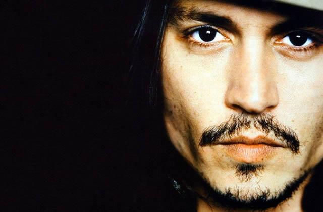 Pourquoi je n'aime pas Johnny Depp