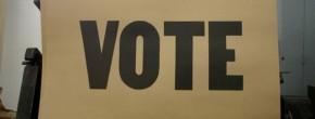 Psychologie et comportement politique : comment vote-t-on ?