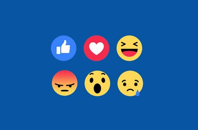 Comment retrouver madmoiZelle sur sa timeline Facebook?