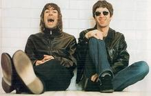 Beady Eye (Liam Gallagher) VS Noel Gallagher's High Flying Birds
