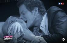 L'amour est Aveugle du 18/11 en LIVE