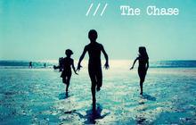 The Chase vous offre un titre sur madmoiZelle.com !