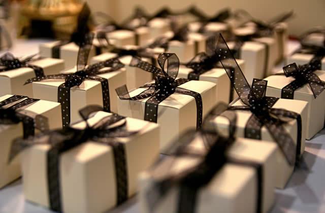 3 spots de cadeaux pas chers à Paris