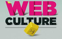 L'encyclopédie de la webculture