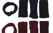 Les kits de tricot – Idée Cadeau Cool #1