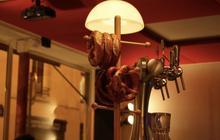Paris pas cher : 3 bons spots où manger «berlinois»