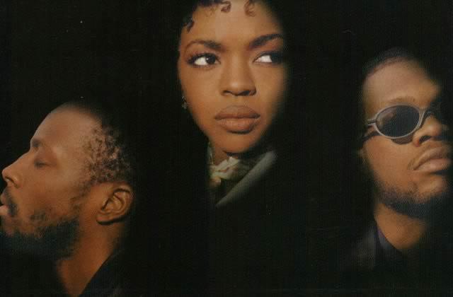 10 chansons connues et leurs samples #3