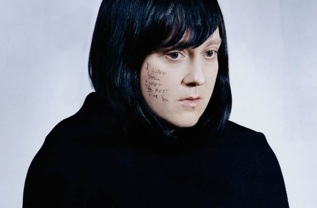 Le Beat de la Week # 18 : Antony and the Johnsons, Hope there's someone