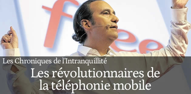 big-revolutionnaires-telephone-mobile