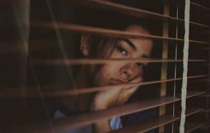 Le Blue Monday, le jour le plus déprimant du monde, n'existe pas