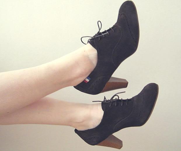 chaussures-el-ganso
