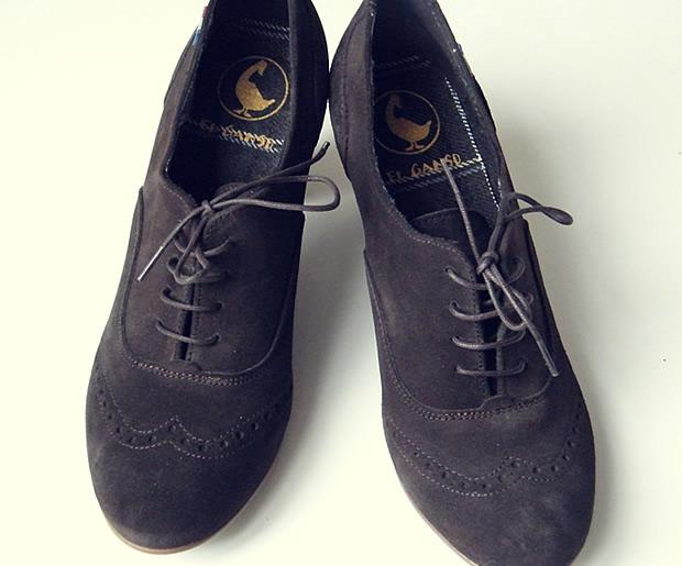 détail-chaussures-el-ganso