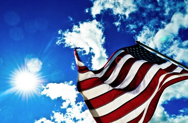 Je veux comprendre… les élections primaires américaines de 2012