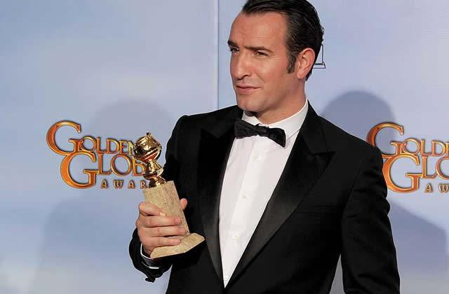 Golden Globes 2012 : le palmarès
