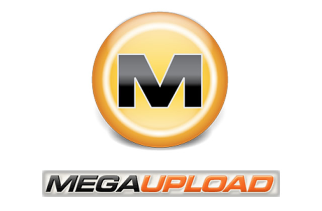 Megaupload fermé par le FBI, Anonymous réplique
