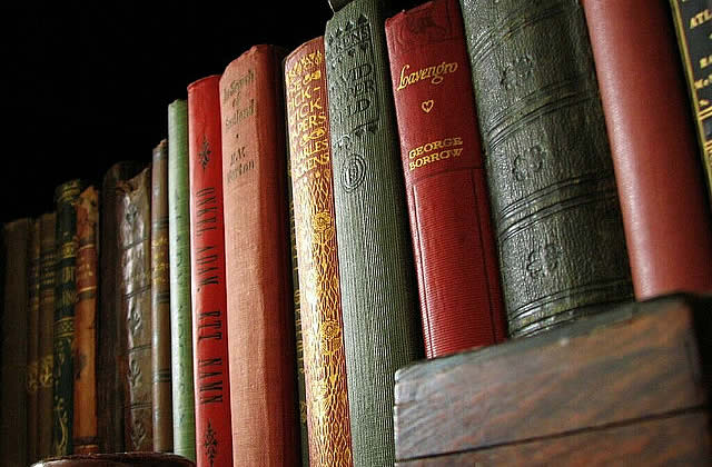 Retour d'un auteur sur l'édition d'un livre