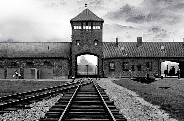 auschwitz-birkenau-camps-de-mort.jpg